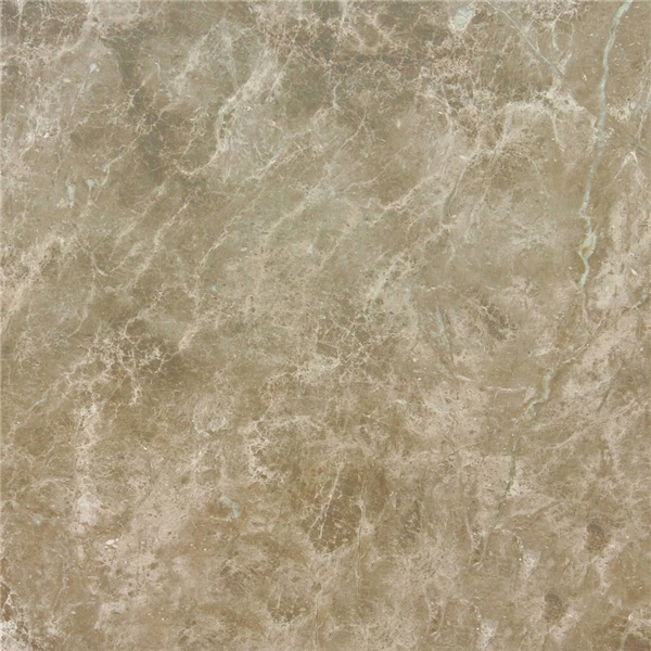 Caffe Latte Marble