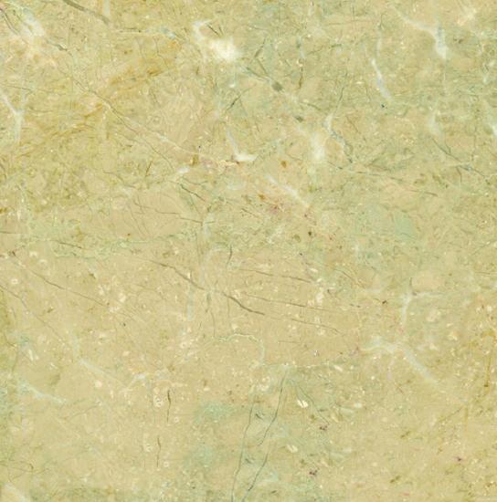Cagla Marble