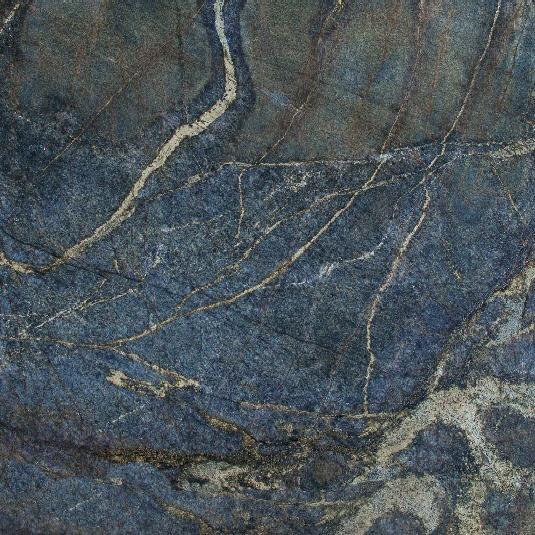Cairo Granite