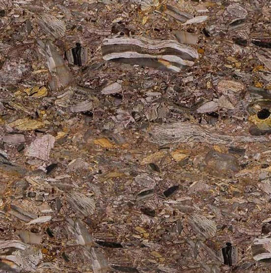 Caju Granite