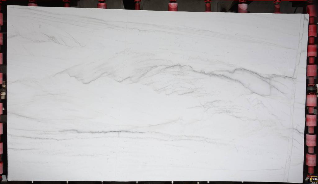 Calacatta Antolini Quartzite Slabs White Quartzite Slabs