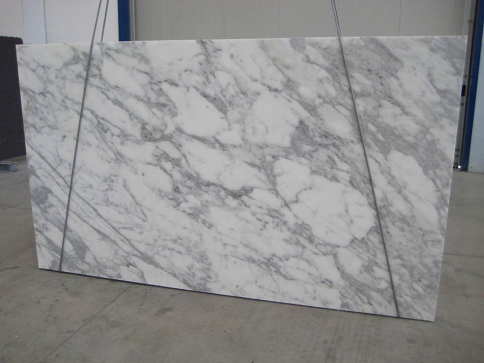 Calacatta Belgia Marble Slabs