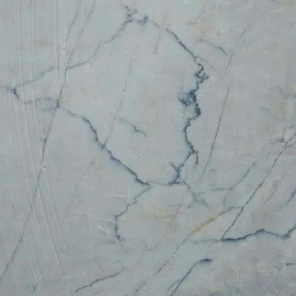 Calacatta Blue Lines Quartzite