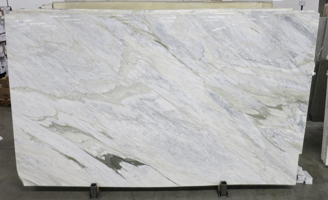 Calacatta Bluette Marble Slabs Top Quality Italian Polished Marble Slabs