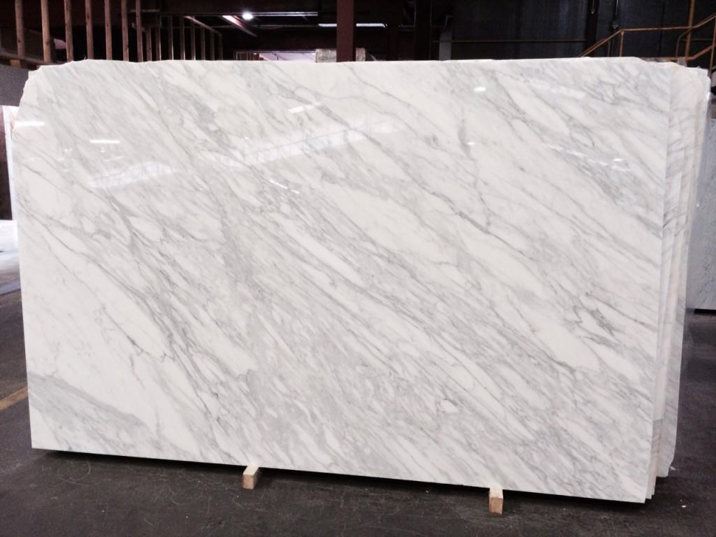 Italy Calacatta Borghini Marble