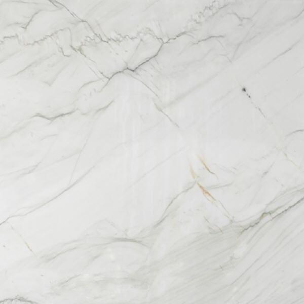Calacatta Brasil Quartzite