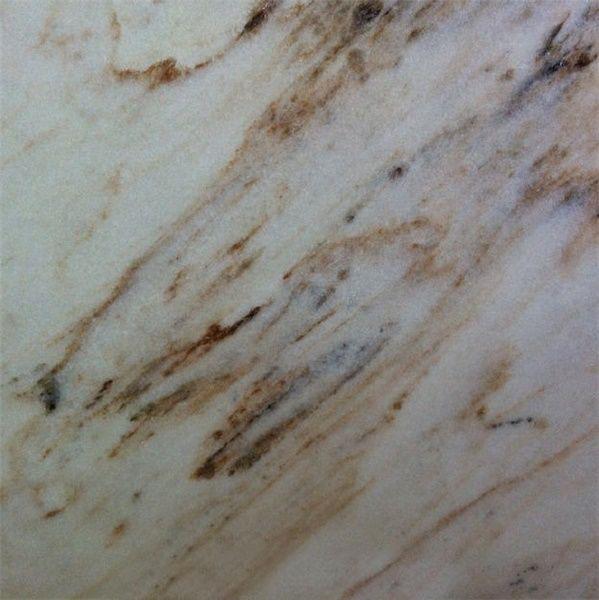 Calacatta Cintillante Marble