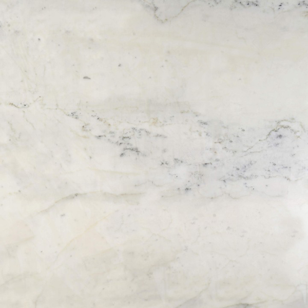 Calacatta Gold Marble - White Marble
