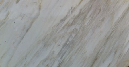 Calacatta Marble Colors from Italy
