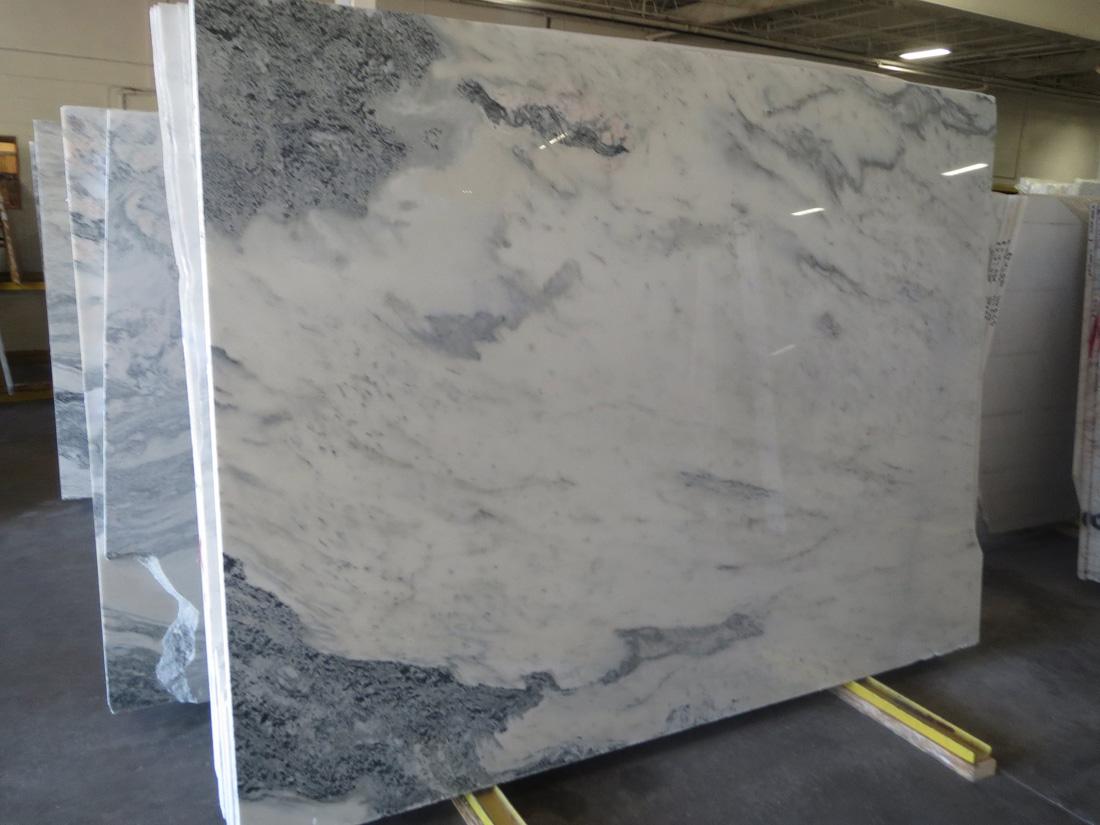 Calacatta Marble Slabs Italian White Marble Slab