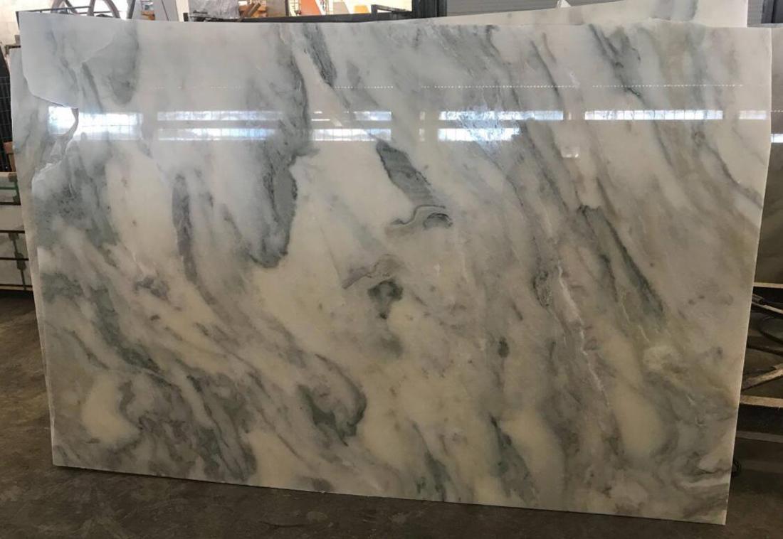 Turkish Calacatta Marble Slabs