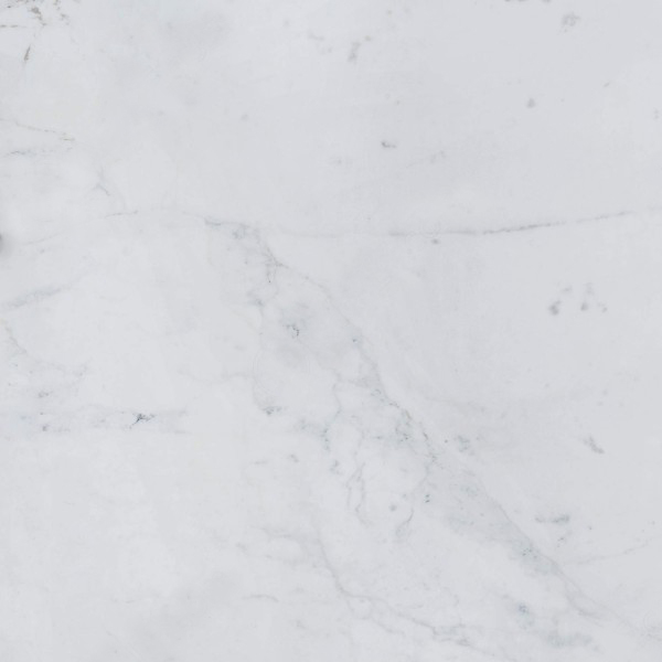 Calacatta Michelangelo Marble - White Marble