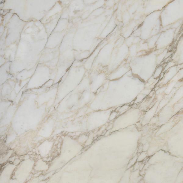 Calacatta Oro Marble - White Marble