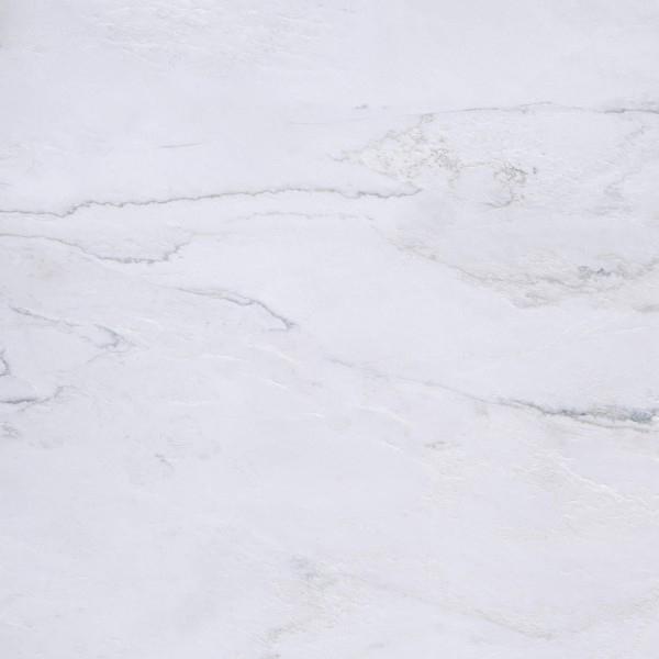 Calacatta Quartz - White Quartz