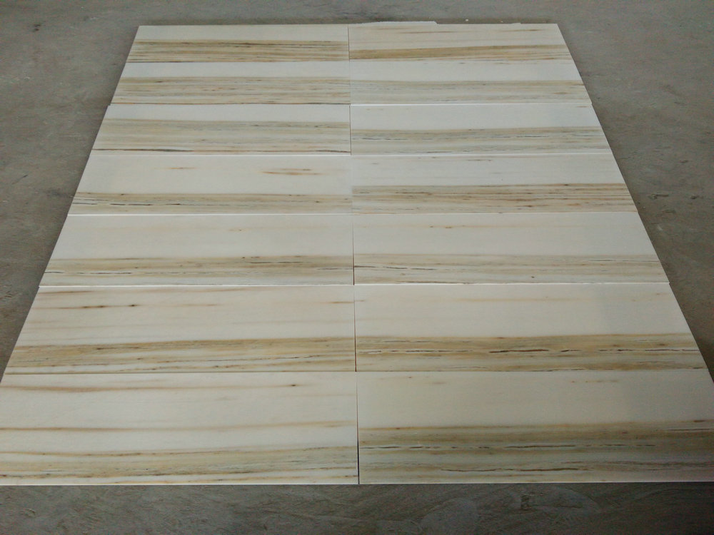 Calacatta Serpeggiante Marble Tiles Polished Marble Stone Tiles