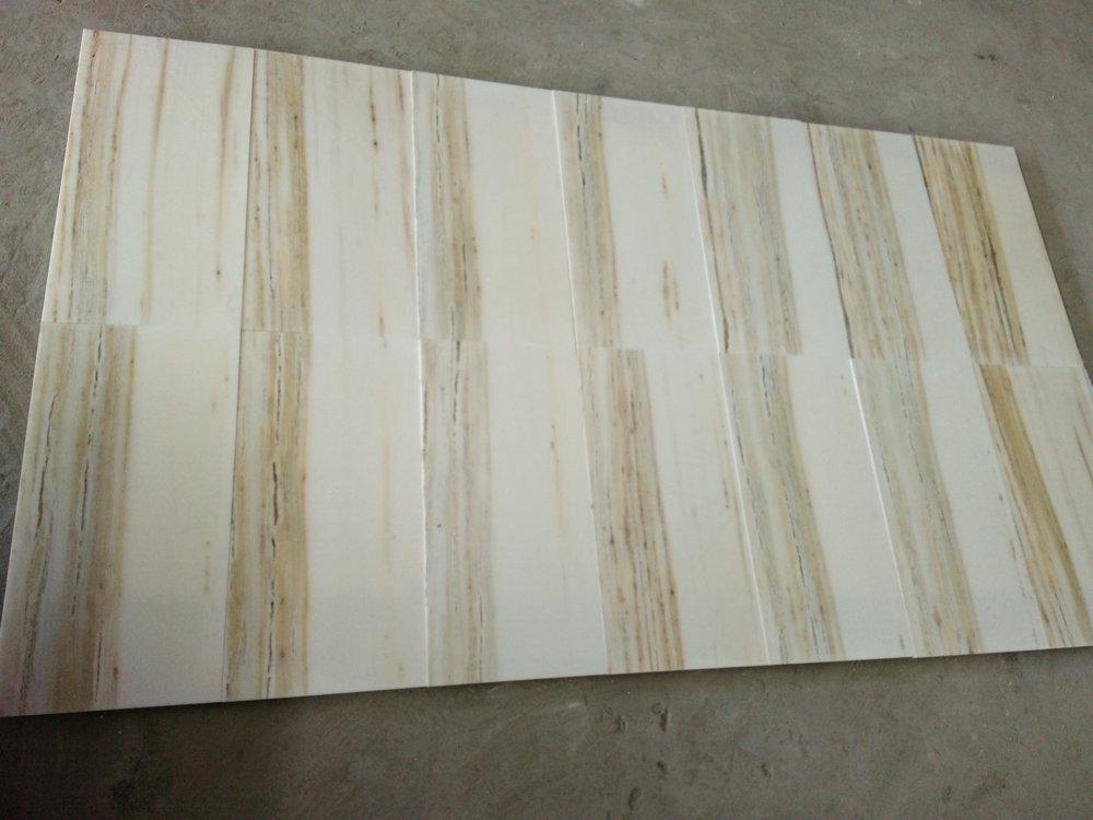 Calacatta Serpeggiante Tiles Top Quality Marble Tiles