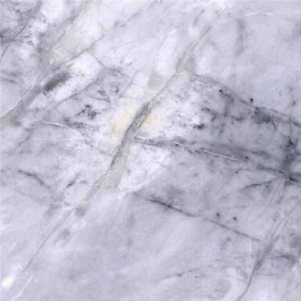 Calacatta Storm Quartzite