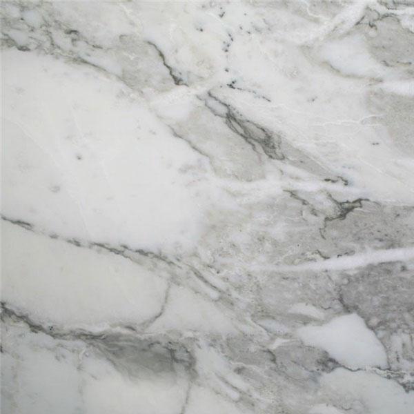 Calacatta Arabesque Marble