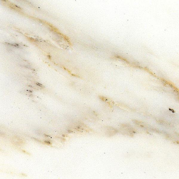 Calacatta Arni Marble