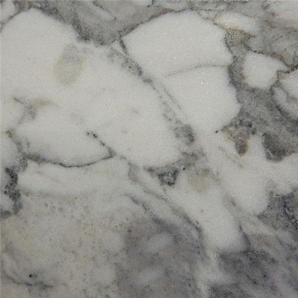 Calacatta Australe Marble