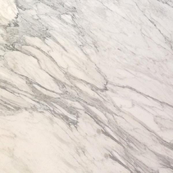 Calacatta Belgia Marble