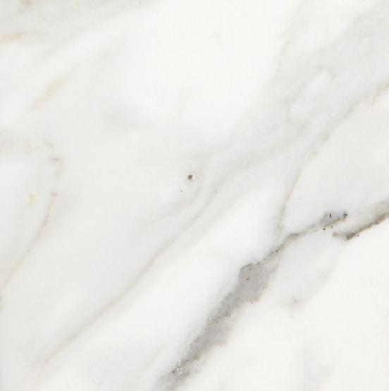 Calacatta Betogli Marble