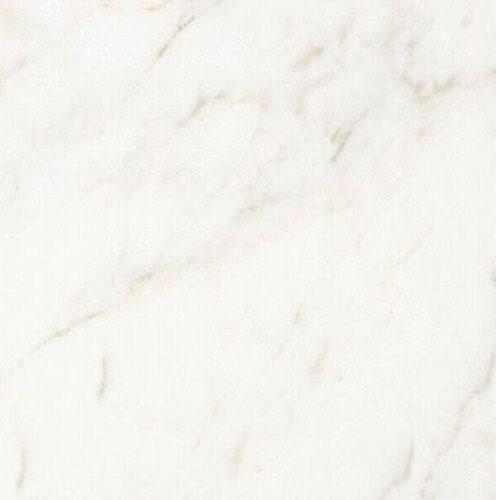 Calacatta Crema Marble