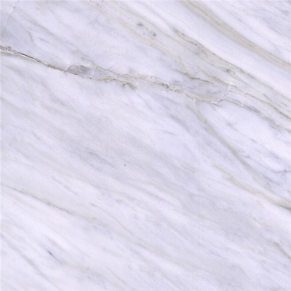 Calacatta Deluxe Marble