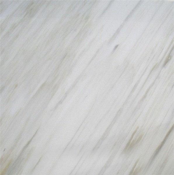 Calacatta Ducale Marble
