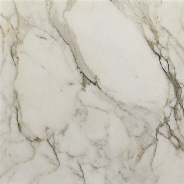 Calacatta Ginevra Marble