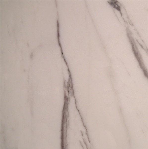 Calacatta Lucina Marble