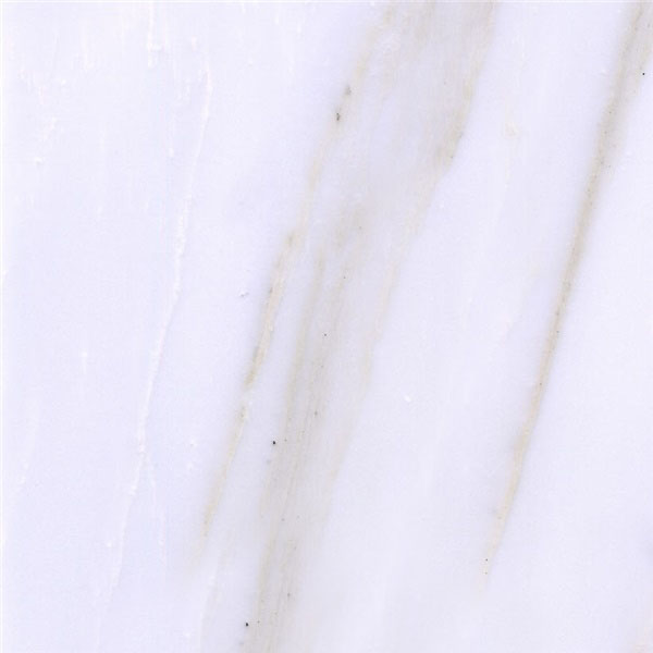 Calacatta Macchia Oro Marble