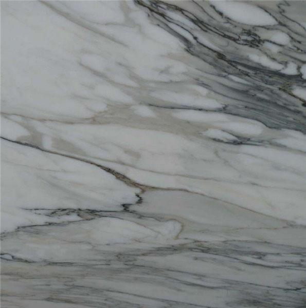 Calacatta Macchia Vecchia Marble