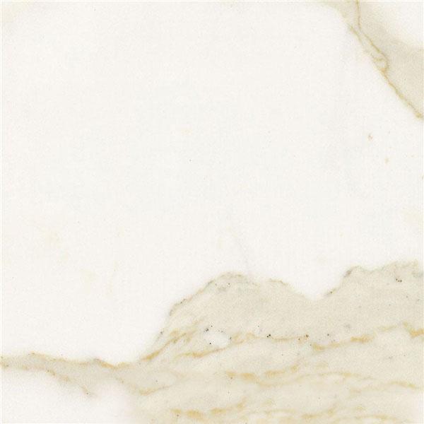 Calacatta Marina Marble