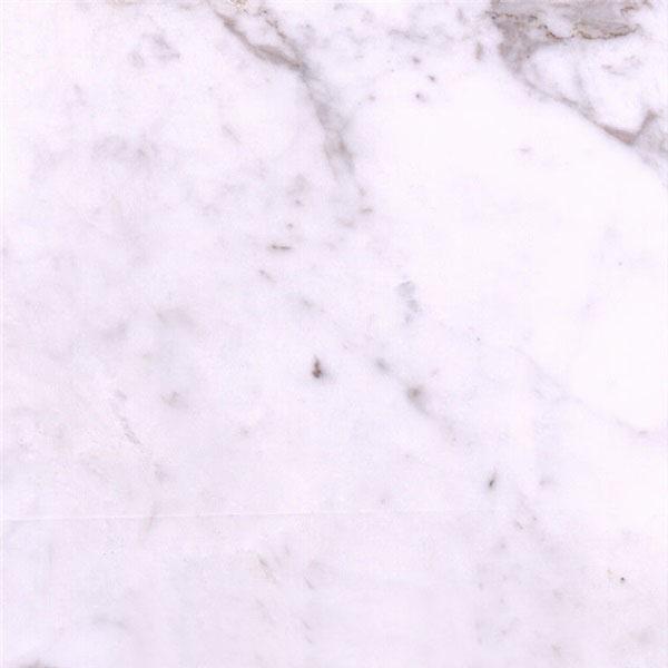 Calacatta Mint Marble