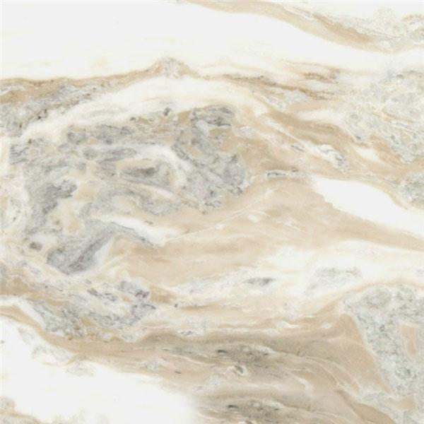 Calacatta Pompeii Marble