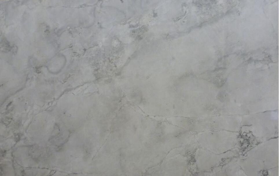 Calacatta Quartzite Quartzite