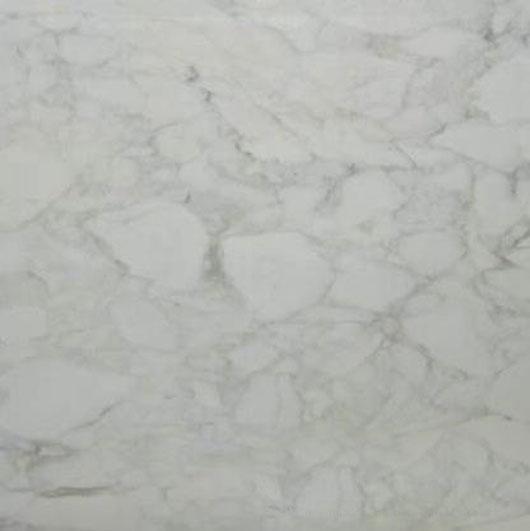 Calacatta Regina Marble