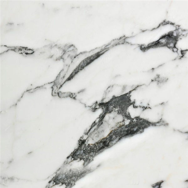 Calacatta Regular Marble