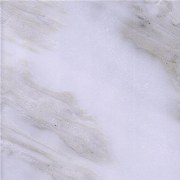 Calacatta Sponda Marble