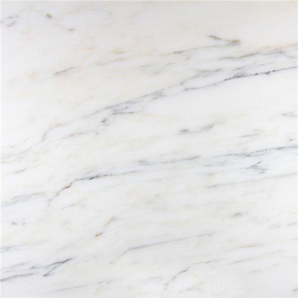 Calacatta Tucci Marble