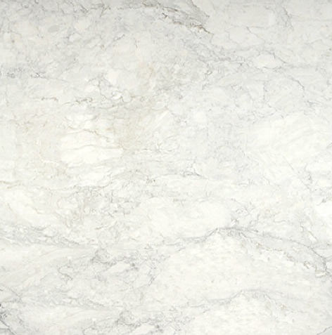 Calacatta Velluto Marble