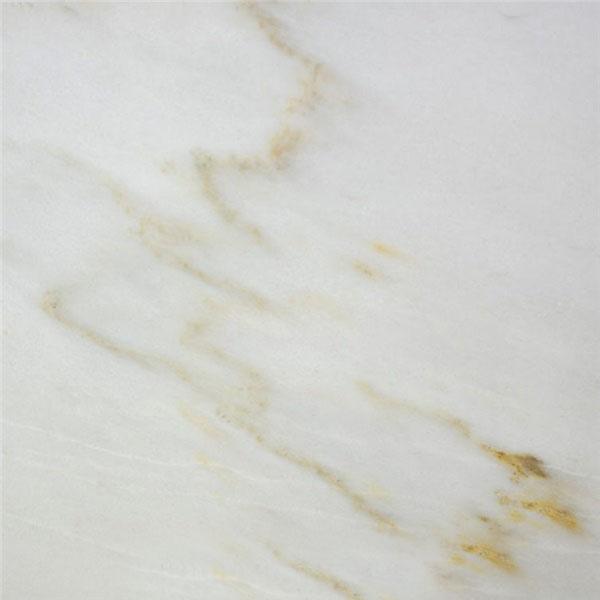 Calacatta Venabella Marble