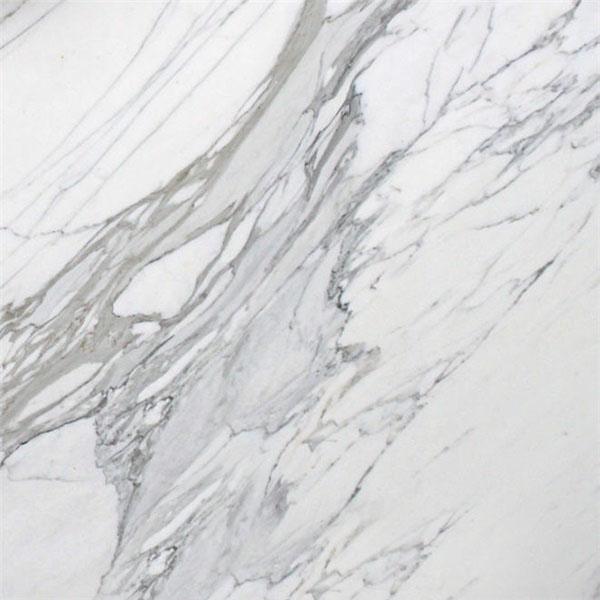 Calacatta Vision Marble