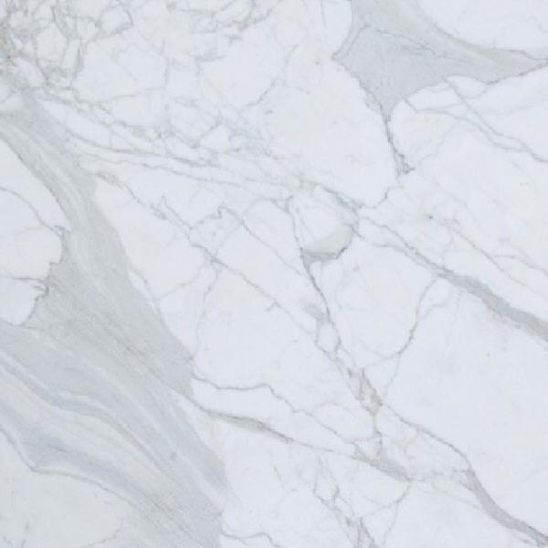 Calacatta Wow Marble