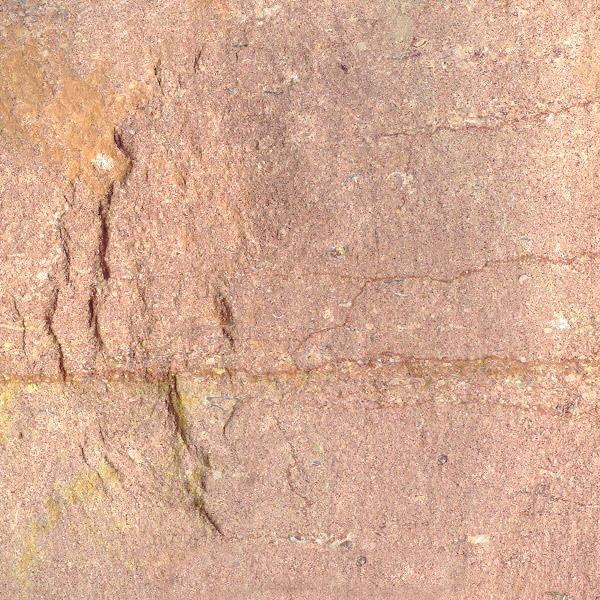 Calcaire Anoisin Limestone