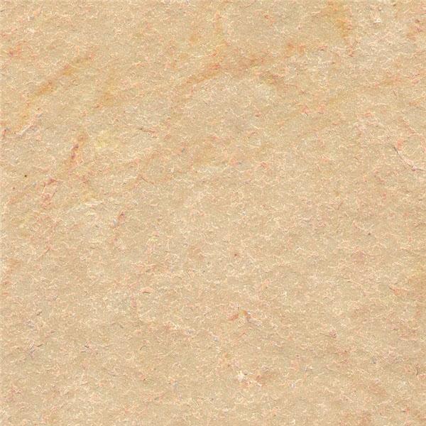 Calcaire Romaneche Limestone
