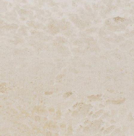 Calcario Candeeiros Limestone