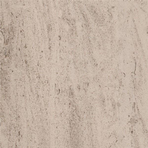 Calcario Red Limestone