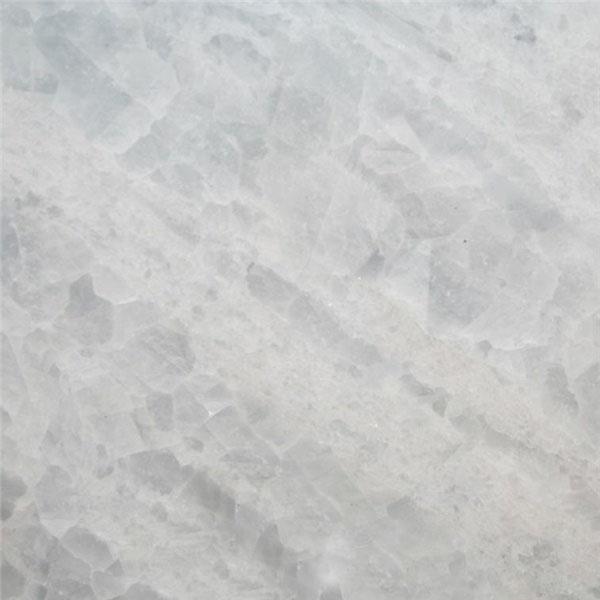 Calcite Iceberg Marble